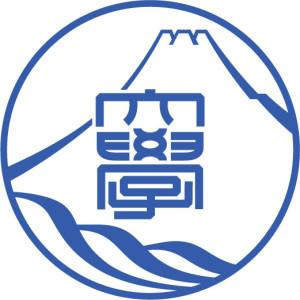 Shizuoka_logo