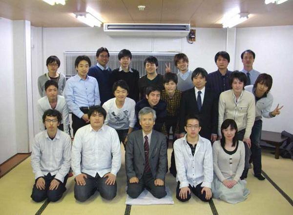 Yoshida_lab